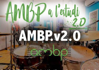 AMBP 2.0