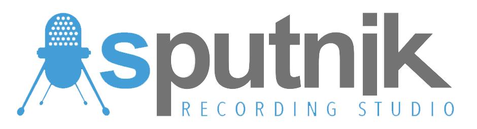 Sputnik Recording Studio