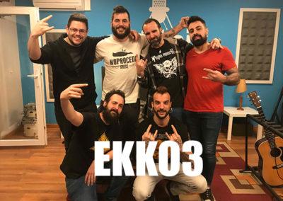 Ekko3
